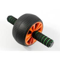 Buy cheap ML-AB-601 fitness AB wheel from wholesalers