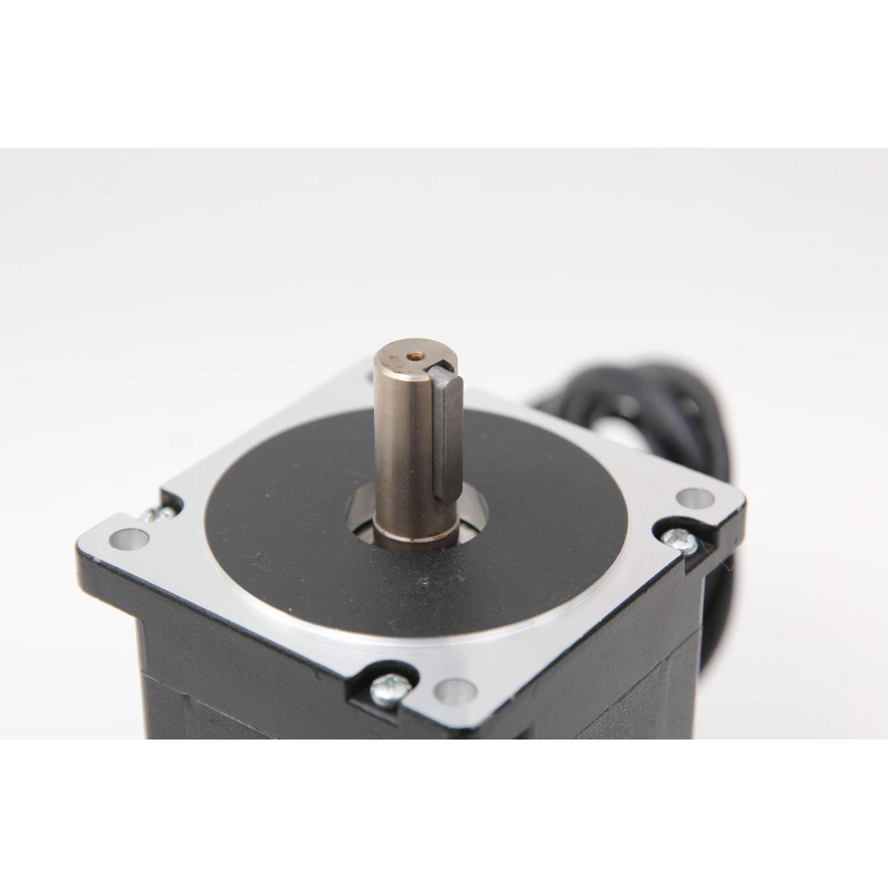Buy cheap 86BL brushless DC motor from wholesalers