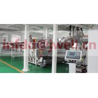Buy cheap PC, PMMA GPPS Plate Extrusion Line from wholesalers