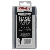 VOLA Block Alpine Base VRB Graphite Wax For GS, Super G And Downhill Manufactures