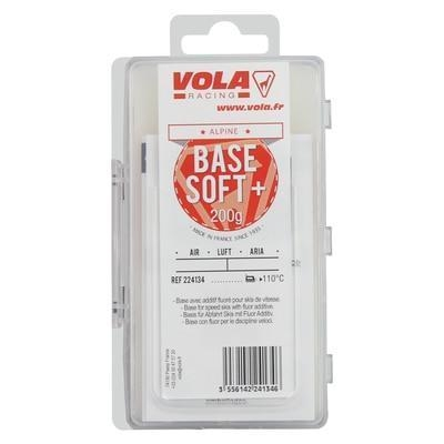 Quality VOLA Hard Base Wax For SL And GS(200g) for sale