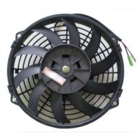 Buy cheap condensing fan series 8incheletronfan from wholesalers
