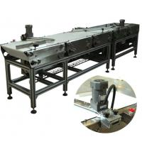 Buy cheap Chocolate Foil Packaging Machine from wholesalers