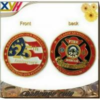 Buy cheap Badge-Medal-Keychain coins 004 from wholesalers
