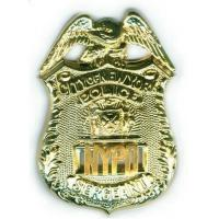Buy cheap Badge-Medal-Keychain 3D embossed pins 007 from wholesalers