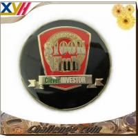 Buy cheap Badge-Medal-Keychain coins 002 from wholesalers