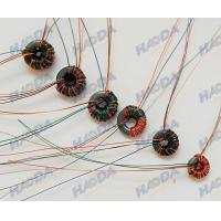 Buy cheap Network transformer magnetic loop coil 021 from wholesalers