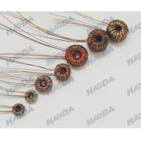 Buy cheap Network transformer magnetic loop coil 020 from wholesalers