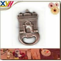 Buy cheap Badge-Medal-Keychain Bottle openner 014 from wholesalers