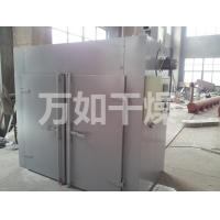 CT-C series hot air circulation oven Manufactures