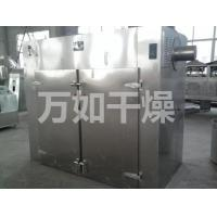Type GMP pharmaceutical oven Manufactures