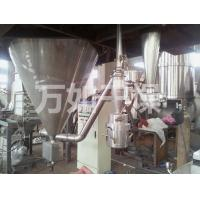 ZLPG family medicine extract spray dryer Manufactures