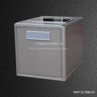 Buy cheap Simple Metal Protective Box from wholesalers
