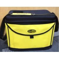 Quality Bags 20L cooler bag for sale