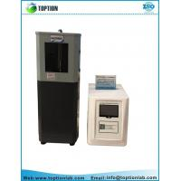 TUN Non-contact Type Ultrasonic Cell Crusher Manufactures