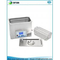 Commercial Ultrasonic Cleaner Stainless Steel Ultrasonic Washers