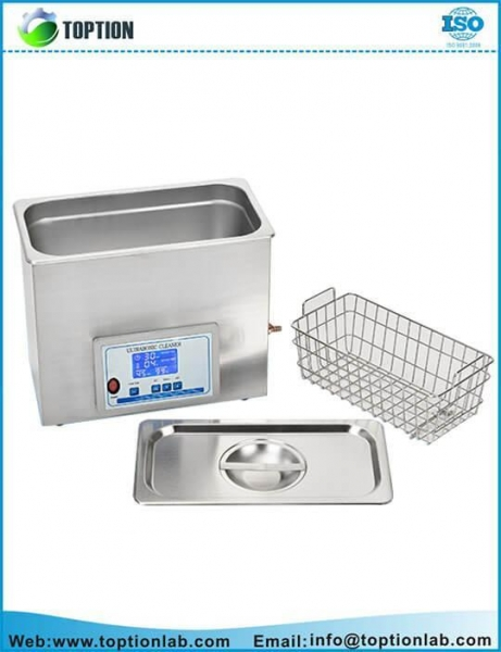 Quality Commercial Ultrasonic Cleaner Stainless Steel Ultrasonic Washers for sale