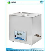 Ultrasonic Surgical Instrument Cleaner Ultrasonic Cleaner Supplier Manufactures