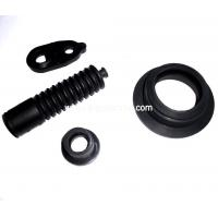 Buy cheap Rubber seal & Ring from wholesalers