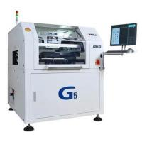 GKG G5 Fully Automatic SMT Stencil Printer Manufactures