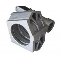 Buy cheap casting Train accessories from wholesalers
