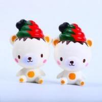 Buy cheap Slow rising toys SRTCT09 from wholesalers