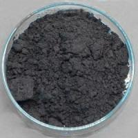 Buy cheap Rare Refractory Metals Compounds Antimony pentoxide from wholesalers