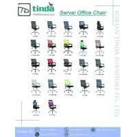 Buy cheap Foshan Tinda Furniture Chair from wholesalers