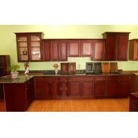 Quality Cabinets for sale