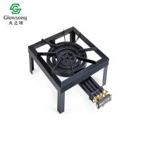 Quality lron Gas Stove Series SGB-10 for sale