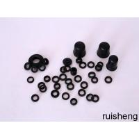 Automotive shock absorber oil seal All rubber parts Manufactures