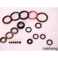 Automotive shock absorber oil seal Engine shock absorber oil seal Manufactures
