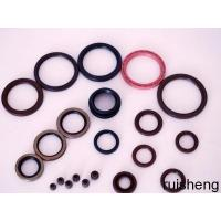 Quality Automotive shock absorber oil seal Engine shock absorber oil seal for sale