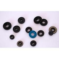 Buy cheap Automotive shock absorber oil seal from wholesalers