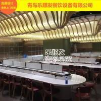 Buy cheap CONVEYOR BELT SUSHI from wholesalers