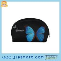 Buy cheap Product:Burnett storage cosmetic bag from wholesalers