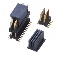Buy cheap Usb Connector 1.27*2.54mm Pin Header from wholesalers