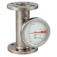 Buy cheap P8 Variable Area RotaMeter from wholesalers