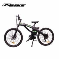 Buy cheap 2019 factory wholesale battery operate bicycle from wholesalers