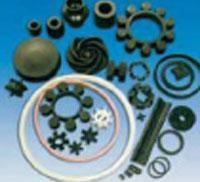 hardware product Manufactures