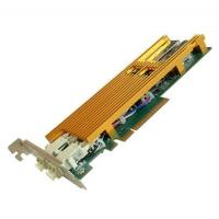 Buy cheap GRT 25G Bypass NIC F2502E-BP from wholesalers