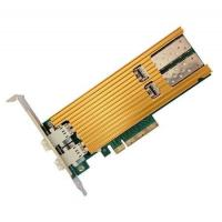Buy cheap GRT 10G Bypaas NIC F1002E-BP from wholesalers
