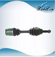 Driveshaft Manufactures