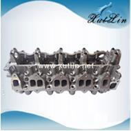 Cylinder Head Manufactures