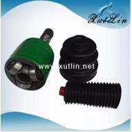 CV Joint Manufactures