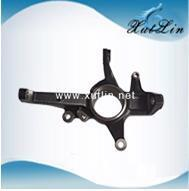 Steering Knuckle Manufactures
