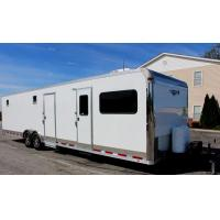 Buy cheap Enclosed Trailers for Sale # 106900 from wholesalers