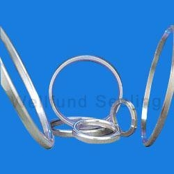 Quality Gaskets WF-G02 Ring Joint Gasket for sale