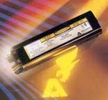 China Fluorescent Ballasts on sale