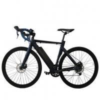 New Model Road Electric Bike Bicycle with CE Manufactures